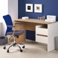 Písací stôl Fabri