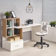 Písací stôl Grosso