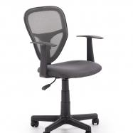 e7389179fd02 Detské otočné stoličky - BabyMall.sk