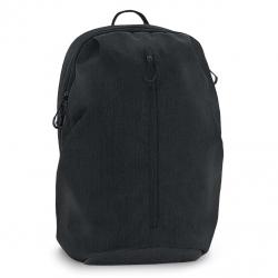Studentský batoh AU-11 metropolis černý