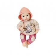 Baby Annabell® Oblečení 43 cm, 701430 , varianta 2