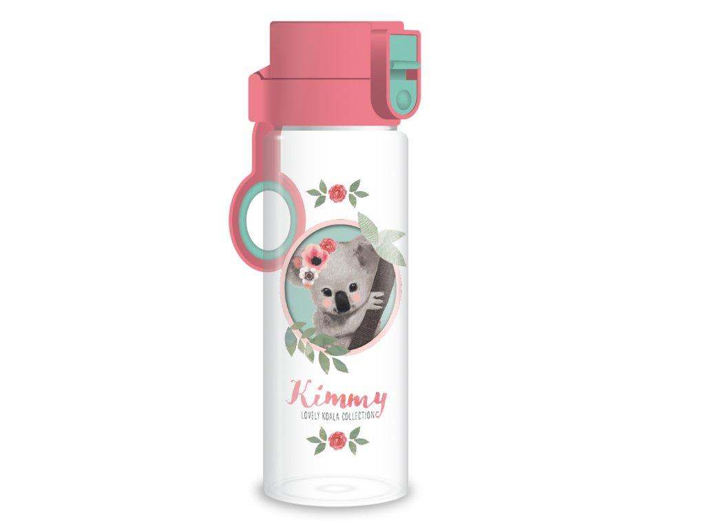 Dětská lahev Kimmy
