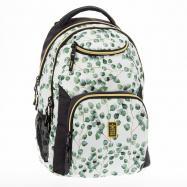 Študentský batoh Ars Una Botanic AU6