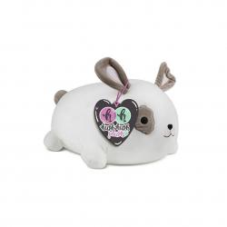 Hush Hush králik 40 cm