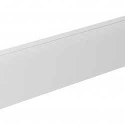 Wypełnienie jednostronne 7805 białe do łóżka Haba Matti 7804