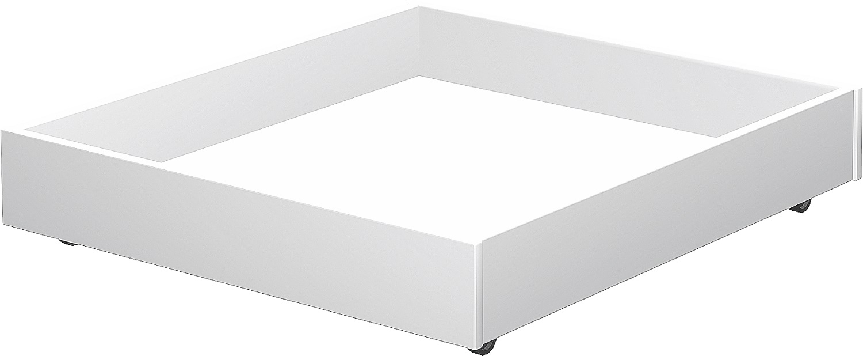 Šuplík pod postele Haba Matti 7813