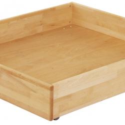 Szuflada pod łóżko Haba Matti 8374