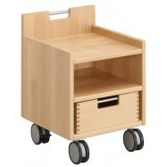 Noční stolek Haba Matti 8406