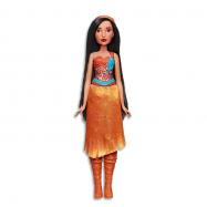 Disney Princess panenka Pocahontas