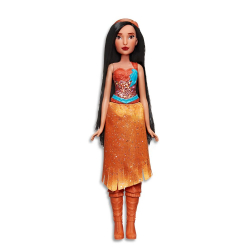 Disney Princess bábika Pocahontas
