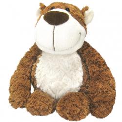 Pluszowy Teddy 33 cm