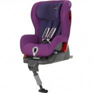 ROMER SAFEFIX PLUS , Mineral Purple