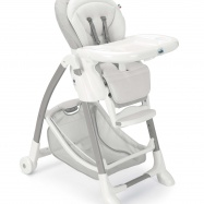 CAM Jídelní židlička Gusto, col.238