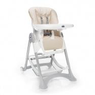 CAM Jídelní židlička Campione, col.237