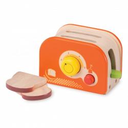 Detský drevený sendvičovač