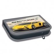 Peračník Lamborghini 18 plnený