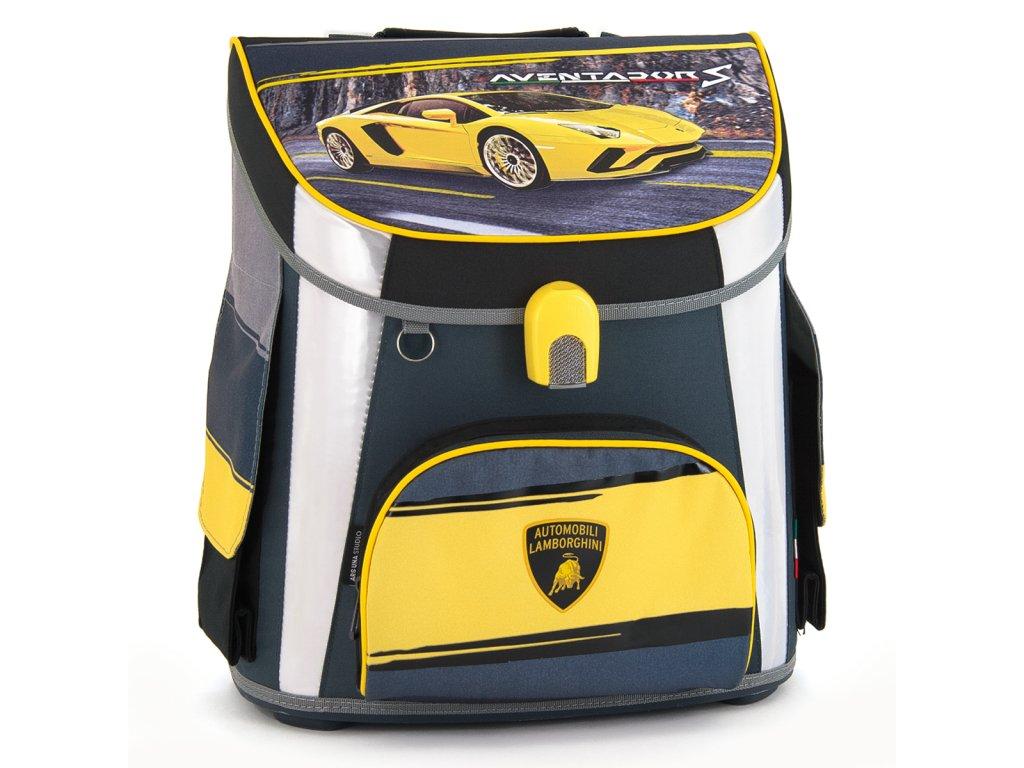 Aktovka Lamborghini 18 magnetic