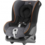 BRITAX FIRST CLASS PLUS , Black Marble