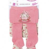 Baby Annabell® Rajstopy 700815 wzór 1