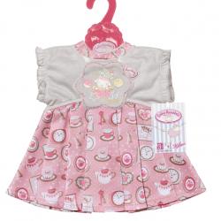 Baby Annabell® Šatičky 700839 varianta 1