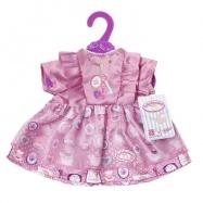 Baby Annabell® Šatičky 700839 varianta 2