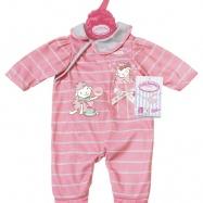 Baby Annabell® Dupačky 700846 varianta 1