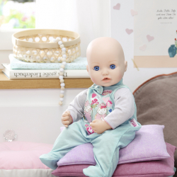 Baby Annabell® Dupačky 700846 varianta 2
