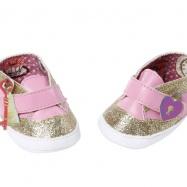 Baby Annabell® Botičky 700853 varianta 1