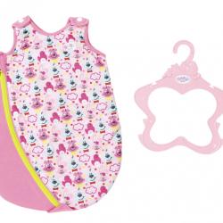 BABY born - Śpiworek dla lalki 824450