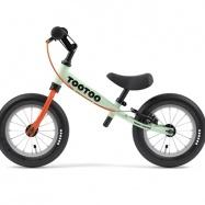 Rowerek biegowy dla dzieci Yedoo TooToo  Min