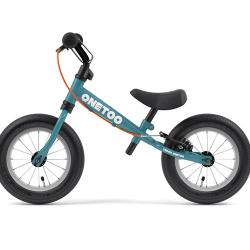 Rowerek biegowy Yedoo OneToo Teablue