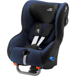 BRITAX RÖMER Autosedačka Max-Way Plus, Moonlight Blue