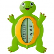 Reer Teplomer do kúpeľe korytnačka
