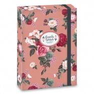 Box na zošity Always Spring A4