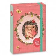 Box na zošity Cute and Wild A5