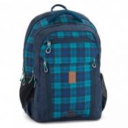 Ergonomický školní batoh Ars Una 03 22e6ef5e96