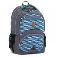 Ergonomický školní batoh Ars Una 06