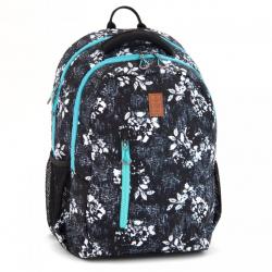 Ergonomický školský batoh Ars Una 09