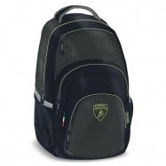 Školský batoh Lamborghini 18 AU2