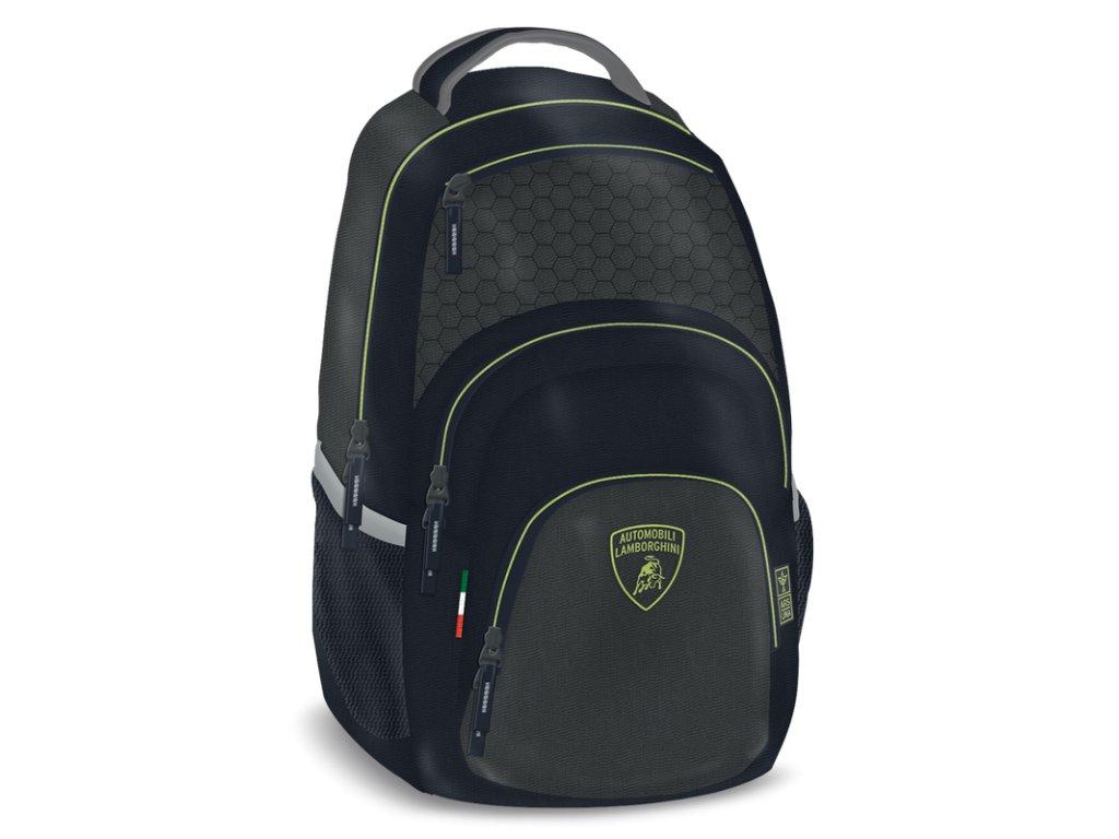 Školní batoh Lamborghini 18 AU2