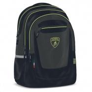 Školský batoh Lamborghini 18 AU4