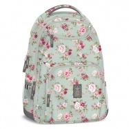 Studentský batoh Ars Una Vintage Rose AU6