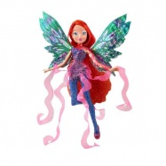 WinX: Dreamix Bloom