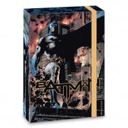 Box na zošity Batman A5