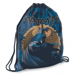 Ars Una Vrecko na prezúvky Batman 18