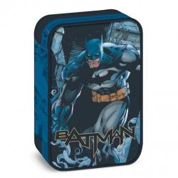 Školský peračník Batman 18