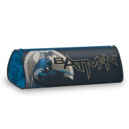 Peračník Batman 18 úzky