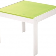 Stolik dla dzieci Haba 8478
