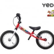 Yedoo rowerek biegowy