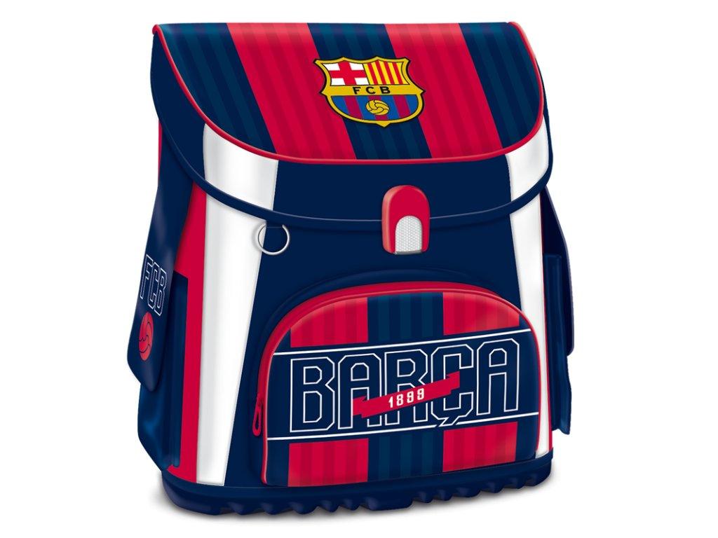 Aktovka FC Barcelona 18